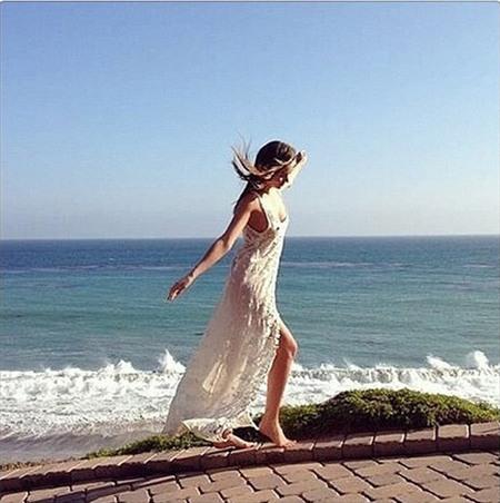 Ngắm nghía nhà của các thiên thần Victoria's Secret - 17