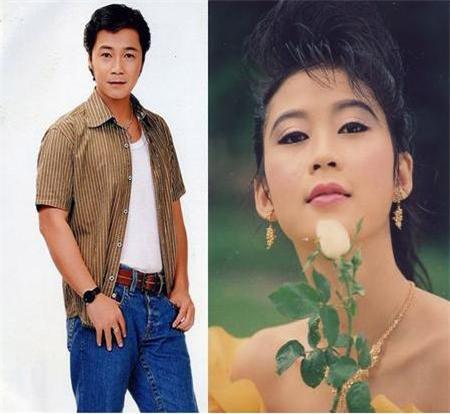 Những quý ông độc thân, vui tính của showbiz Việt - 7