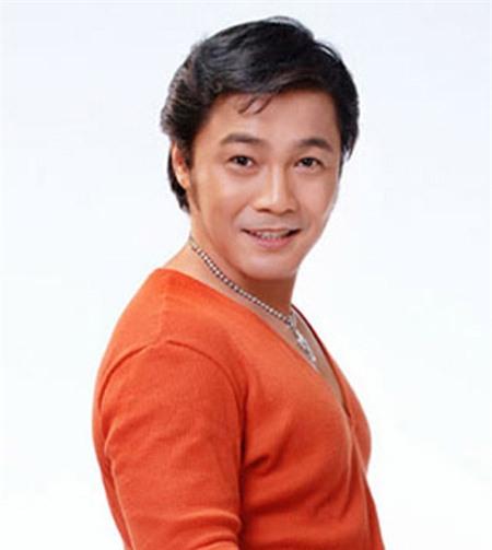 Những quý ông độc thân, vui tính của showbiz Việt - 8