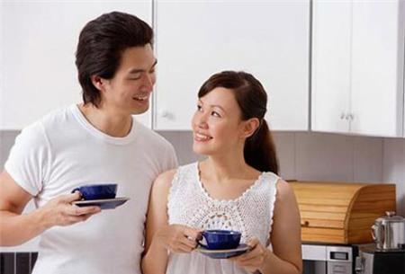 gia đình, hôn nhân, ngoại tình, thử chồng