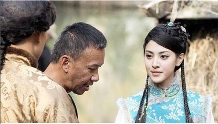 2 nữ phụ phim TVB được khen đẹp không thua Hoa hậu 9