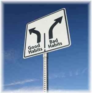 """7 thói quen sinh hoạt ảnh hưởng xấu đến sức khỏe """"vùng kín"""" 1"""