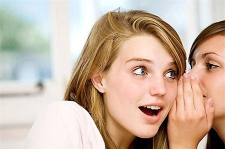 """7 thói quen sinh hoạt ảnh hưởng xấu đến sức khỏe """"vùng kín"""" 2"""