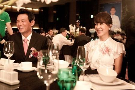 Phim gia đình – trào lưu cũ đầy thu hút trên màn ảnh xứ Hàn 4