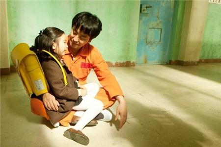 Phim gia đình – trào lưu cũ đầy thu hút trên màn ảnh xứ Hàn 6