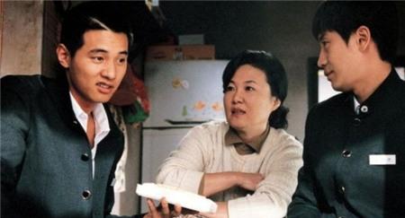 Phim gia đình – trào lưu cũ đầy thu hút trên màn ảnh xứ Hàn 8