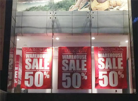 bán-lẻ, mua-sắm, trung-tâm-thương-mại, hàng-hiệu, đồ-cao-cấp, hạng-sang