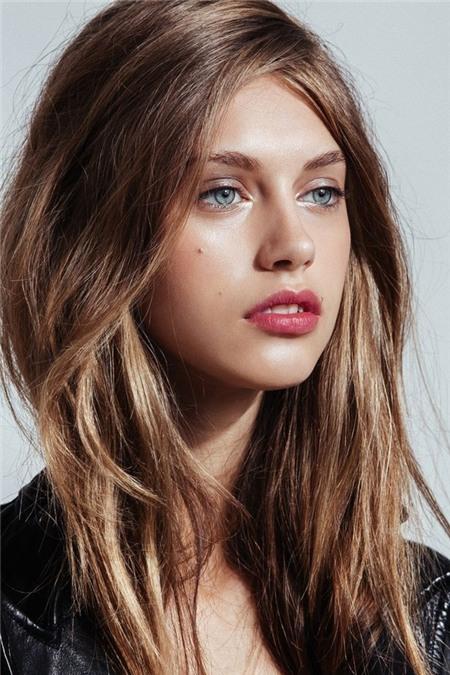 """6 kiểu tóc đang được """"lăng xê"""" mạnh nhất cho năm 2015 2"""