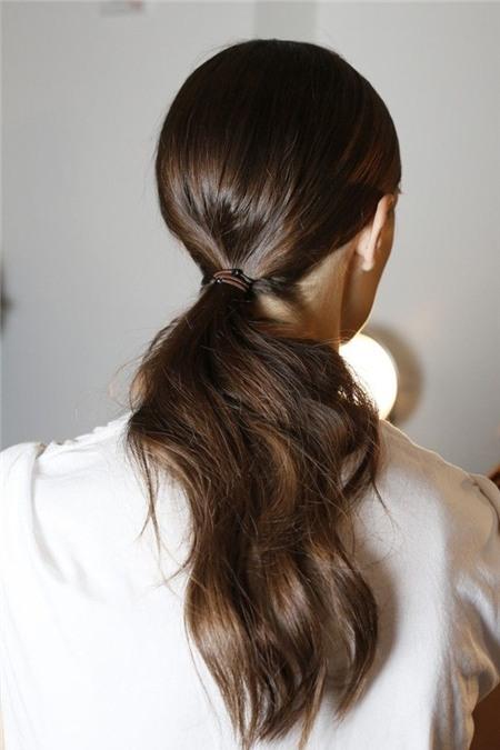"""6 kiểu tóc đang được """"lăng xê"""" mạnh nhất cho năm 2015 7"""