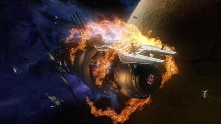 Những lý do khó tin khiến con người tử vong ngoài vũ trụ 12
