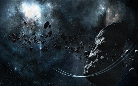 Những lý do khó tin khiến con người tử vong ngoài vũ trụ 6