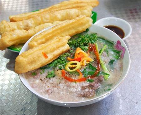 5 con hẻm ăn vặt trứ danh của Sài Gòn 3