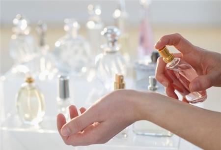 Mẹo phân biệt nước hoa thật - giả