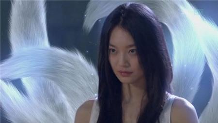 10 người đẹp phim Hàn không ai muốn hẹn hò