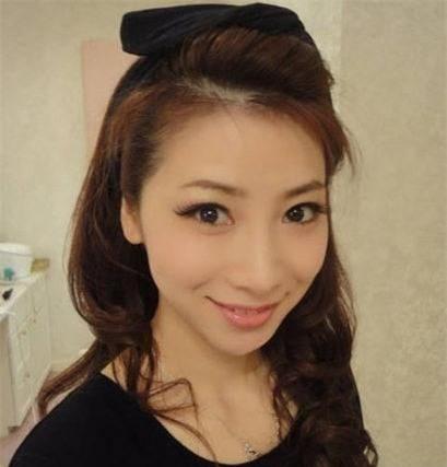 7 bí mật trắng hồng da của phụ nữ Nhật Bản