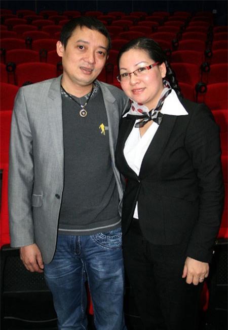 Chiến Thắng, hài, cuộc sống, hôn nhân, ly hôn, Trương Phương