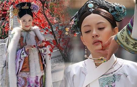 Xem Hậu cung Chân Hoàn truyện, công chúng bị cuốn theo cuộc đời Chân Hoàn từ lúc ngây thơ đến khi trở nên nham hiểm và thông cảm với sự chuyển biến đó khi nàng nếm trải sự tàn khốc nơi chốn hậu cung.