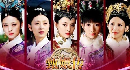 Thành công của Hậu cung Chân Hoàn truyện được tạo nên từ nhiều yếu tố, do đó khán giả xem đi xem lại vẫn cảm thấy hay, vẫn bị cuốn hút. Không phải ngẫu nhiên mà tác phẩm được phương Tây mua bản quyền, cắt gọn để phát sóng trên HBO.