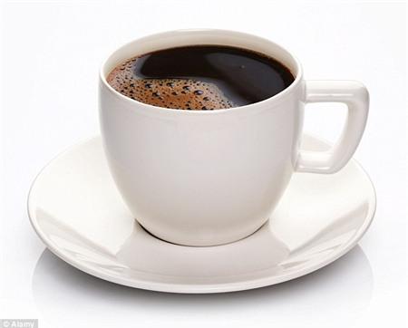Uống cà phê hàng ngày giúp ngăn ngừa ung thư da