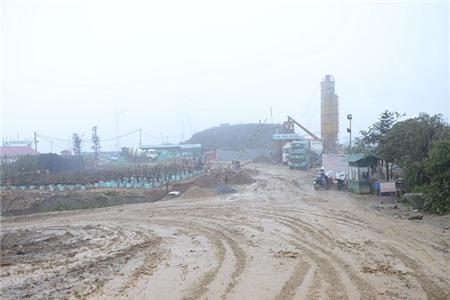 Triển khai dự án cáp treo lên đỉnh Fansipan: Văn bản trái chiều hay là sự liều lĩnh?