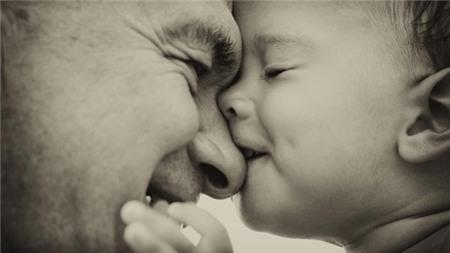 13 điều những ông bố tốt không bao giờ làm