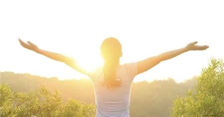 Danh sách thực phẩm giàu vitamin D bạn nên đưa vào chế độ ăn 1