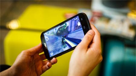 Những smartphone không nên mua nhất