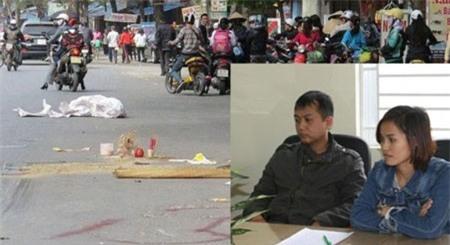Vụ xe cấp cứu bỏ rơi thai phụ: Kíp cấp cứu 115 Hải Phòng lên tiếng
