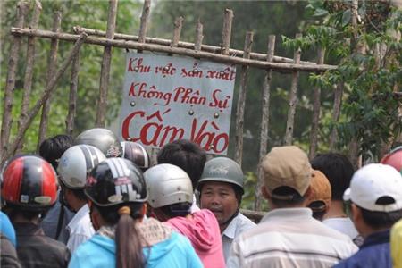 Máy bay quân sự rơi ở TP HCM, 4 chiến sĩ hy sinh