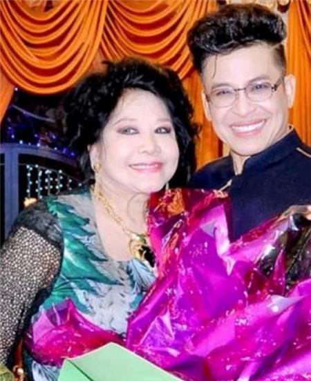 Thanh Bạch, Thúy Nga Paris, từ thiện, Kim Cương, đám cưới