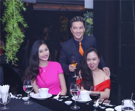 4 đại gia được nhiều sao hàng đầu showbiz Việt nể nang nhất 3