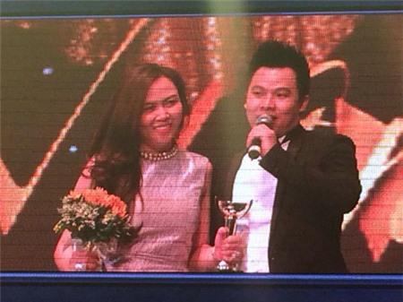 4 đại gia được nhiều sao hàng đầu showbiz Việt nể nang nhất 5