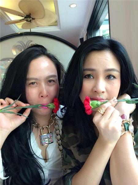 4 đại gia được nhiều sao hàng đầu showbiz Việt nể nang nhất 7