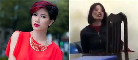 Những sao Việt gặp vận xui trong tháng 2