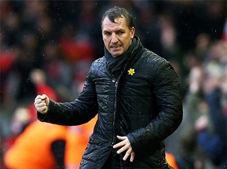 """Sau vòng 27 Premier League: """"Chiến thư"""" của Liverpool"""