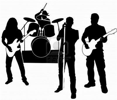 Án mạng trong đám giỗ thuê nhạc sống mua vui