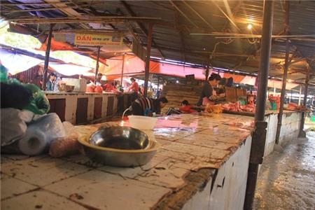 4 dịch vụ đắt hàng ngày rằm tháng giêng ở Hà Nội, Sài Gòn