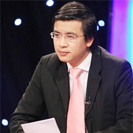 """Chuyện ít biết về """"Người đàn ông thời sự"""" Quang Minh"""