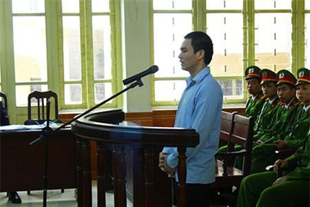 Lời khai bất ngờ của sát thủ vụ án oan Nguyễn Thanh Chấn