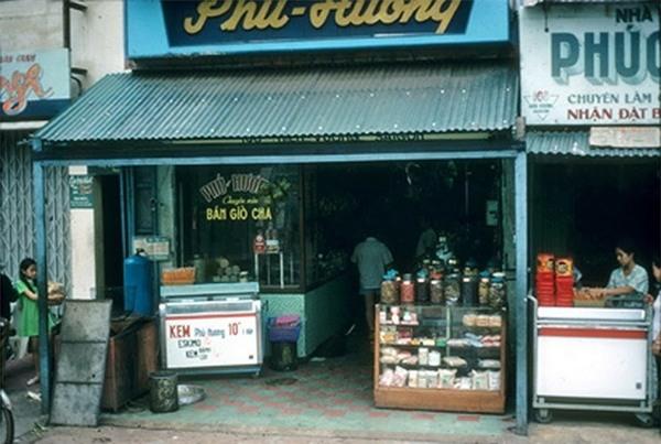Những hàng quán danh tiếng hơn 40 năm ở Sài Gòn_13