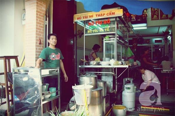 Những hàng quán danh tiếng hơn 40 năm ở Sài Gòn_10