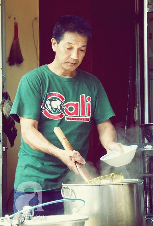 Những hàng quán danh tiếng hơn 40 năm ở Sài Gòn_12