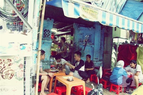 Những hàng quán danh tiếng hơn 40 năm ở Sài Gòn_15
