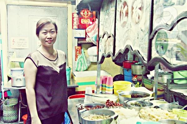 Những hàng quán danh tiếng hơn 40 năm ở Sài Gòn_16