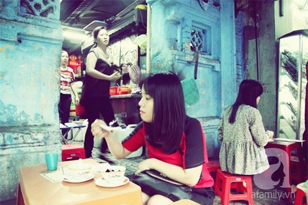 Những hàng quán danh tiếng hơn 40 năm ở Sài Gòn_18