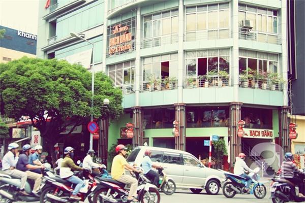 Những hàng quán danh tiếng hơn 40 năm ở Sài Gòn_2
