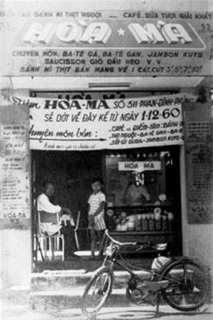 Những hàng quán danh tiếng hơn 40 năm ở Sài Gòn_3