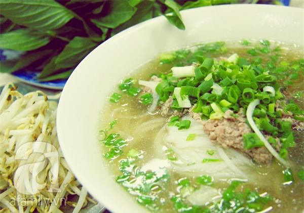 Những hàng quán danh tiếng hơn 40 năm ở Sài Gòn_8