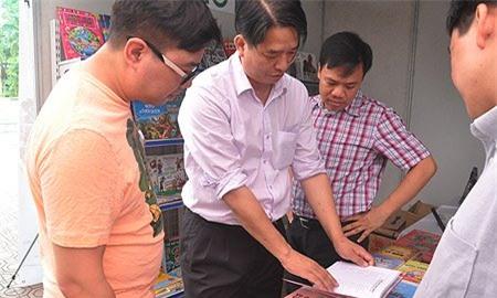 chia sẻ, người Việt, thành công, tiêu biểu, Silicon
