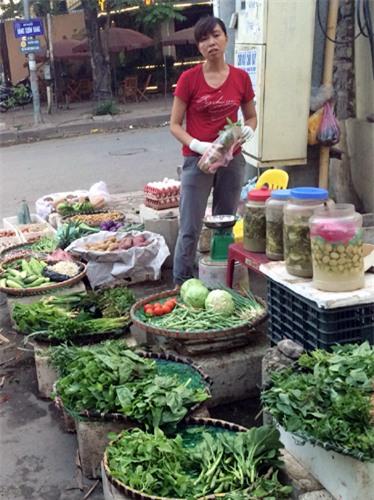 Rau củ, hoa quả, thực phẩm giải nhiệt, giải nhiệt, cua đồng, tăng giá, ế ẩm, nắng nóng, tiểu thương, rau-củ, hoa-quả, giải-nhiệt, thực-phẩm-giải-nhiệt, cua-đồng, tăng-giá, thịt-lợn, ế-ẩm, nắng-nóng, tiểu-thương